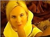 Blonde Amateur Hottie Pictures