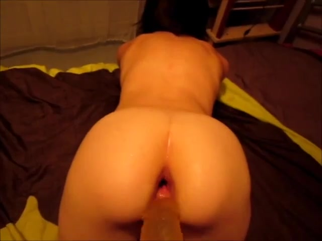 First Time Amateur Blowjob