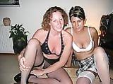 Amateur Drunk Wife Lesbian Pictures