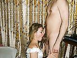 Amateur Husband And Wife Sex Photos