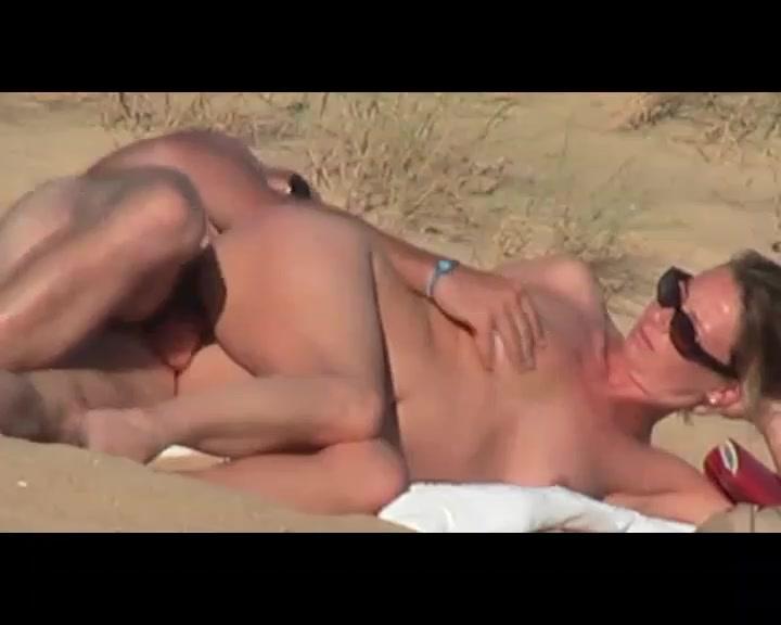 xxx amature anty naked