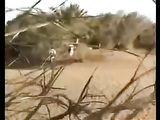 Amateur Voyeur Video Fucking At The Beach