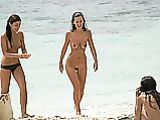 Naked Portuguese Girls At Beach Picture