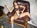 Dumpstersluts Cayos Babes Free Hot Galleries