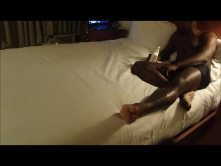 wife fucks me and friend amateur first time