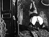 Hot Submissive Female Porn Photo