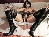Sexy Czech Wife Nude Homemade Photos